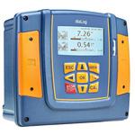 Multi-Parmaeter measuring controller