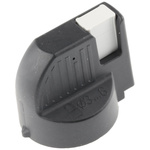 Eaton Handle, Lockable Rotary for use with PKZM0 Series, PKZM4 Series