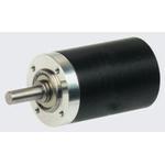 Maxon Planetary Gearbox, 23:1 Gear Ratio, 3.38 Nm Maximum Torque