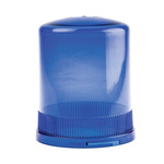 Moflash Blue Lens for use with 88, 98, 201/200, 401/400 & 501/500 Series