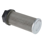 Parker Hydraulic Suction Strainer, SE75111110, 15L/min 1/2 in