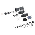 ProMinent Process Pump Spares Kit for use with Solenoid Diaphragm Dosing Pump