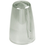 Moflash Clear Lens for use with 125 Series