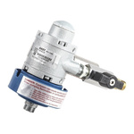 FTI Process Pump Spares Kit for use with EFP Series, PFM Series
