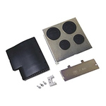 Allen Bradley Inverter Module PowerFlex 520