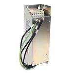 Allen Bradley Inverter Module, 1-Phase In, 110 V, 1.6 A PowerFlex 520