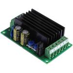 Electromen OY, DC Motor Controller, 12 → 32 V dc, 15 A