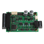 Maxon, DC Motor Controller, Analogue, Potentiometer Control, 10 → 50 V dc, 5 A