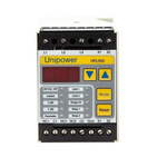 Unipower 40 A Motor Load Monitor, 100 → 400 V ac