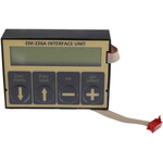 Electromen OY Interface Module for use with EM-241A DC Motor Controller, EM-243C DC Motor Controller