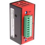 Sprint Electric, DC Motor Controller, Current, Voltage Control, 12 → 48 V dc, 3 A, DIN Rail Mount, Panel Mount
