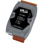 ICP DAS USA ET-7060