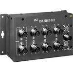 ICP DAS USA NSM-208-M12