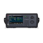 Keysight Technologies DAQ970A 120 (1-Wire), 60 (2-Wire)-Port Data Acquisition With RS Calibration