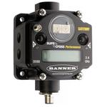 Banner DX80G2M6S-P8 12-Port Data Acquisition, 62.5Msps