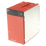 Mitsubishi Electric PLC Power Supply for use with PSU Series, Q Series