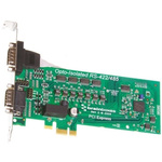 Brainboxes PX-310 Data Acquisition Module for FIFOS Receiver