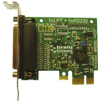 Brainboxes PX-157 Data Acquisition Module for LPT Port