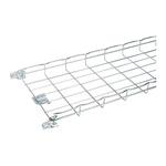 Cablofil International Wire, Steel 3 x 300 x 54