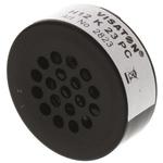 Visaton 0.5W Miniature Speaker 23mm Dia. , 23 x 8.6mm