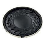 Visaton 1W Miniature Speaker 20mm Dia. , 20 x 3.4mm