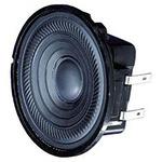 Visaton 2W Miniature Speaker 50mm Dia. , 50 x 18mm