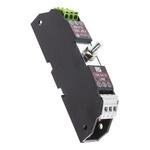 WJ Furse ESP D/TN Series 7.79 V Maximum Voltage Rating 5 kA, 20 kA Maximum Surge Current Twisted Pair Surge Protector,