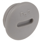 Lapp PG9 Plug, PS, Threaded, IP54