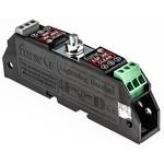 WJ Furse ESP E Series 36.7 V Maximum Voltage Rating 5 kA, 20 kA Maximum Surge Current Twisted Pair Surge Protector, DIN