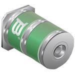 Bourns 2036 Series 90V 10 kA@ 10 Operation, 20 kA@ 1 Operation SMD 3 Electrode Gas Discharge Tube