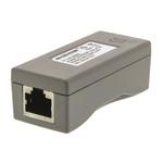 Halo Electronics PTI Series 300 V Maximum Voltage Rating Isolator