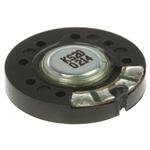 Kingstate 8Ω 0.08W Miniature Speaker 19.9mm Dia. , 19.9 x 4mm
