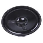 Visaton 50Ω 2W Miniature Speaker 50mm Dia. , 50 x 17mm