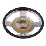 Visaton 8Ω 2W Miniature Speaker 57mm Dia. , 57 x 17mm