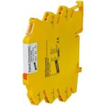 Dehn, DCO 23 V ac, 33 V dc Maximum Voltage Rating 20kA Maximum Surge Current Type 2 Arrester, DIN Rail