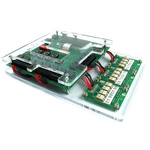Intelligent LED Solutions 12-Channel Light Controller