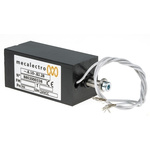 Solenoid Interlock Switch Power to Lock 24 V dc