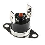 Honeywell NC 10 A Bi-Metallic Thermostat, Opens at+150°C