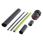 Raychem Trace Heating Termination Kit