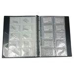 Susumu Co, KRL9045 Metal Film, SMT Resistor Sample Kit