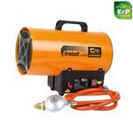 15kW Heater, Portable, UK