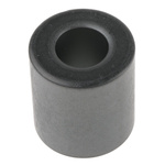 Fair-Rite Ferrite Ring Round Cable Core, For: Suppression Components, 25.9 x 12.8 x 28.6mm