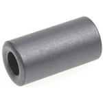 Fair-Rite Ferrite Ring Round Cable Core, For: Suppression Components, 14.3 x 7.25 x 28.6mm