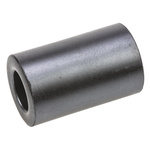 Fair-Rite Ferrite Ring Round Cable Core, For: Suppression Components, 17.45 x 9.5 x 28.6mm
