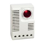 STEGO Enclosure Thermostat, -20 → +60 °C