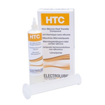 Non-Silicone Thermal Grease, 0.9W/m·K