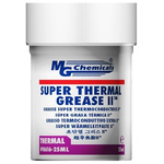 Thermal Grease, 1.8W/m·K