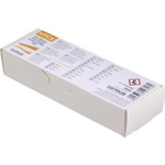 Thermal Grease, 1.35W/m·K