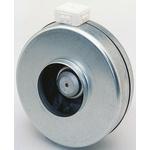 In Line Ducted Fan, 315mm