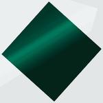Heatsink Hi-Flow Insulator for use with Heatsink